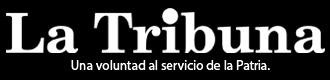 Diario La Tribuna Honduras