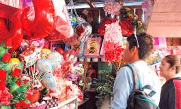 Honduras entre los países que más celebran el Día del Amor y la Amistad