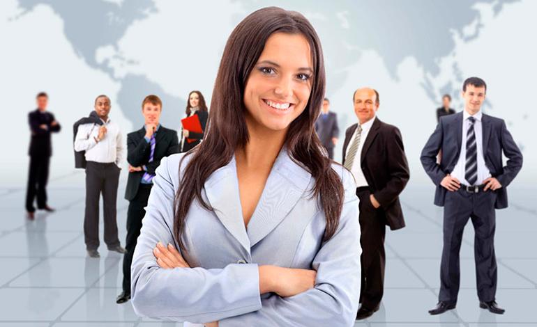 4-pasos-para-lograr-tus-metas-profesionales_x2