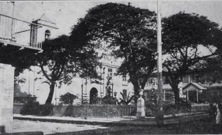 5-Plaza-La-Merced