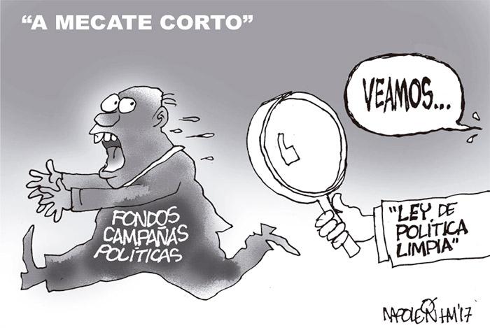 A-MECATE-CORTO