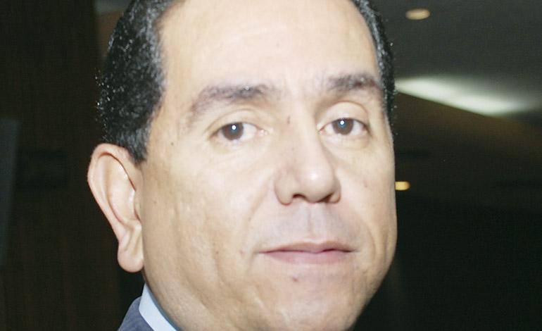 Toño Rivera