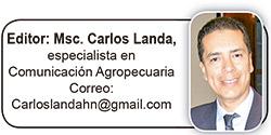 CARLOS-LANDA