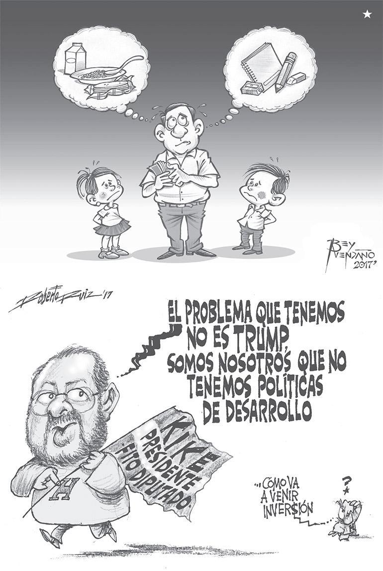 COMIDA-O-CUADERNOS1