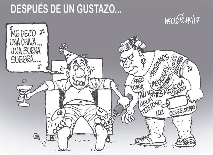 DESPUES-DE-UN-GUSTAZO
