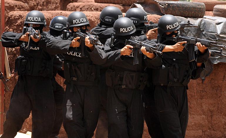 Depuracion-Policial-1