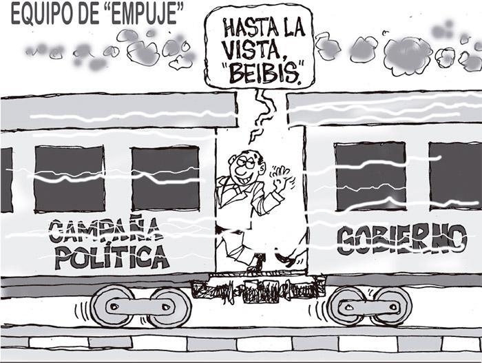 EQUIPO-DE-EMPUJE
