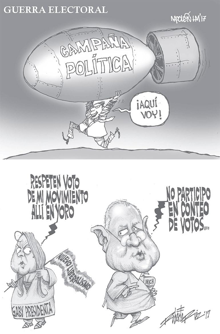 GUERRA-ELECTORAL1