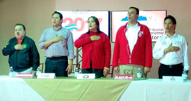 Gabriela-nuñez-candidatos