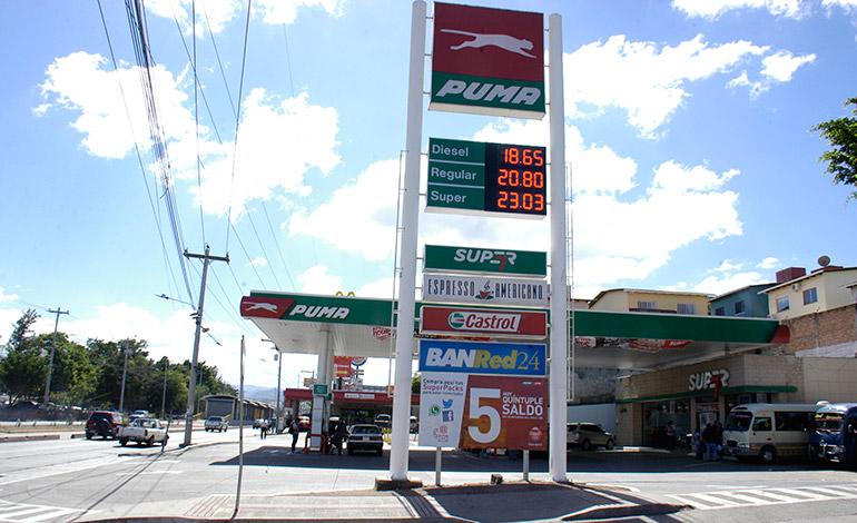 Las mediciones en litros provocan que los consumidores se confundan.