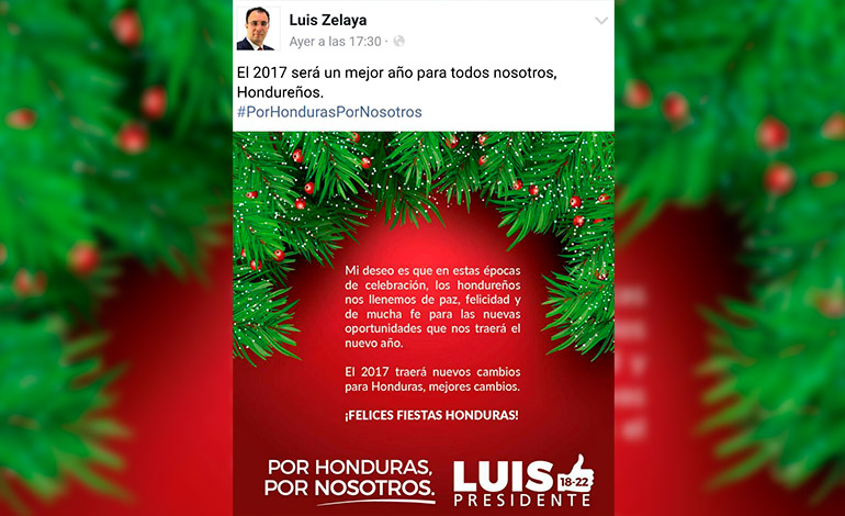 Luis-Zelaya--tarjeta
