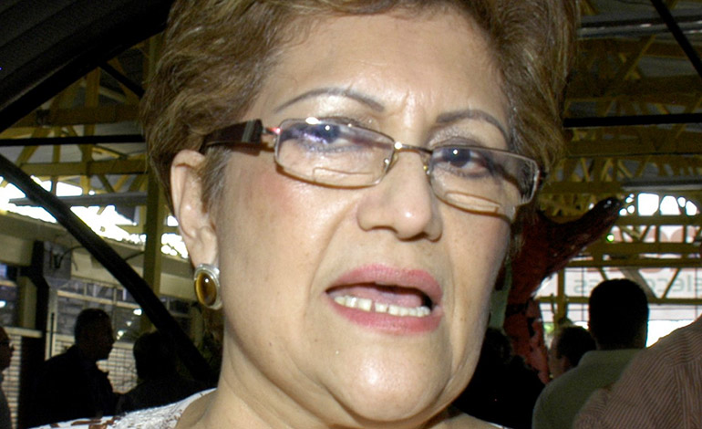 Maria-luisa-borjas