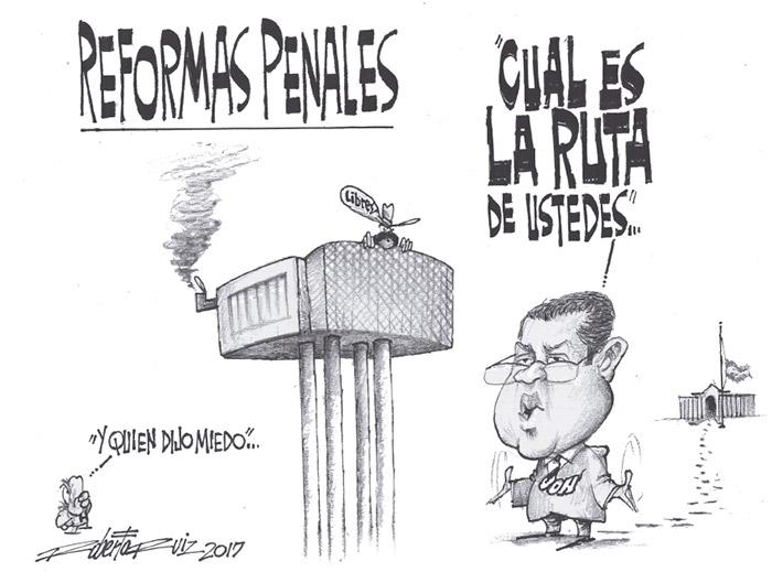 REFORMAS-ELECTORALES
