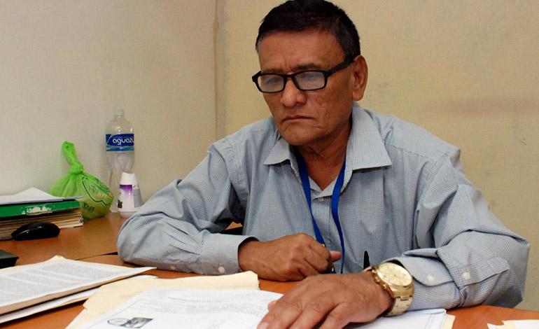 Reinaldo-Osorio