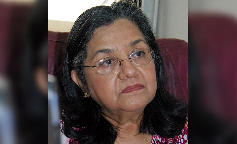 Sonia-Rivera
