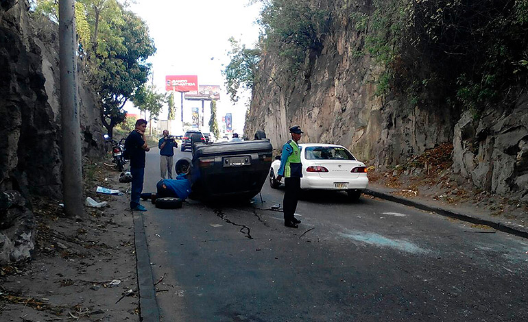 accidente-vial-2
