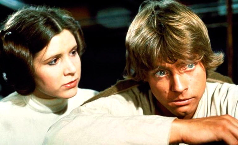 carrie-fisher-y-mark-hamill