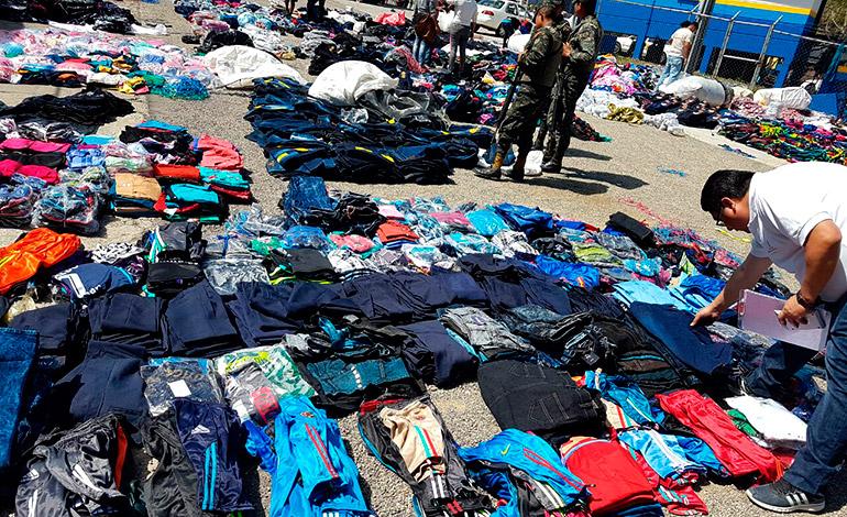 contrabando-guatemaltecos--1