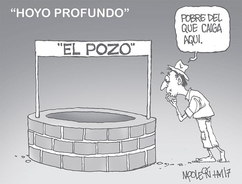 el-pozo1