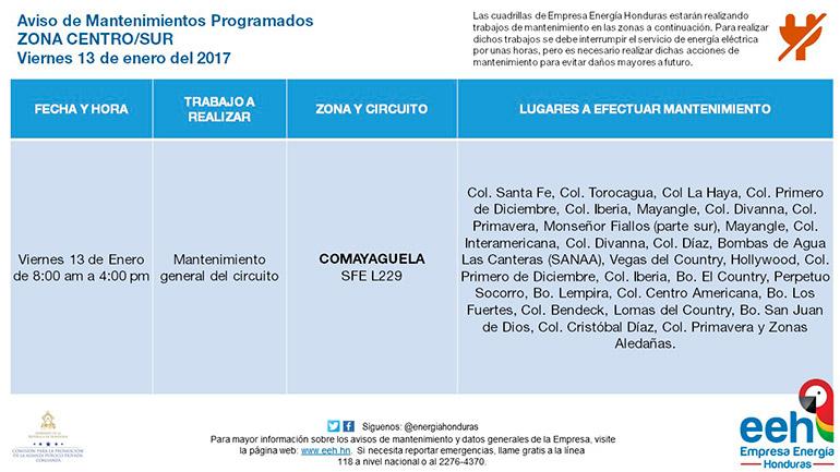 empresa-energia-honduras-2