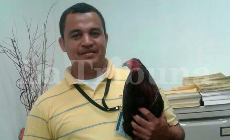 gallo-preso1