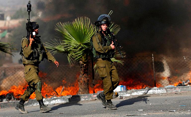 israel-a-matar