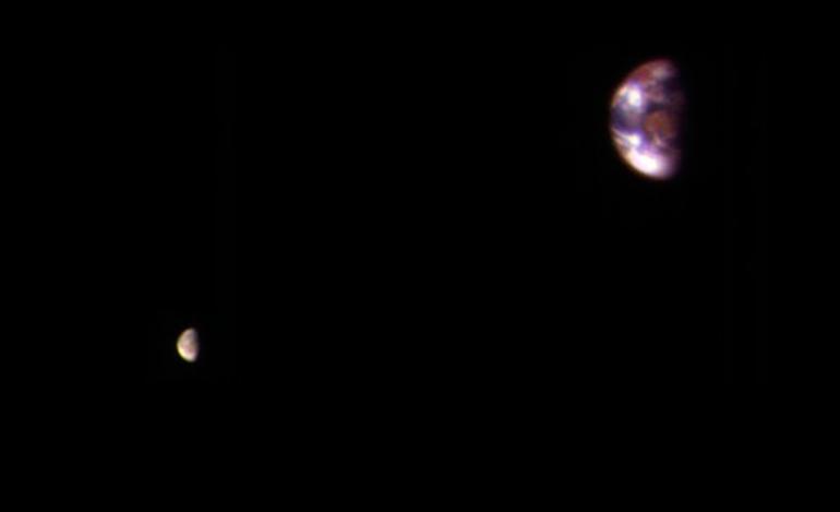 la-tierra-y-la-luna-desde-marte-11