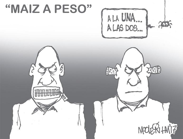 maiz-a-peso1