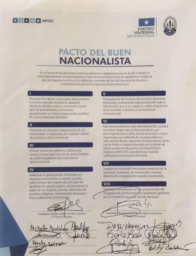 partido-nacional-precandidatos-1
