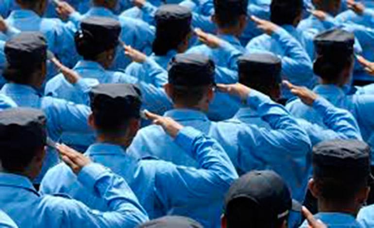 Desde el 2013 a la fecha son 34 los expedientes enviados por la DIECP al Tribunal Superior de Cuentas.