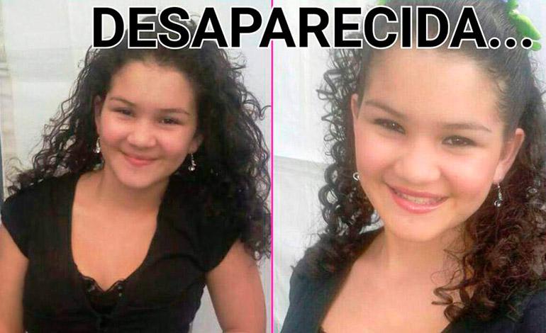 policia-siguatepeque-desaparecidos-1