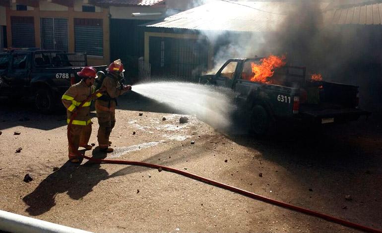 queman-patrulla-2