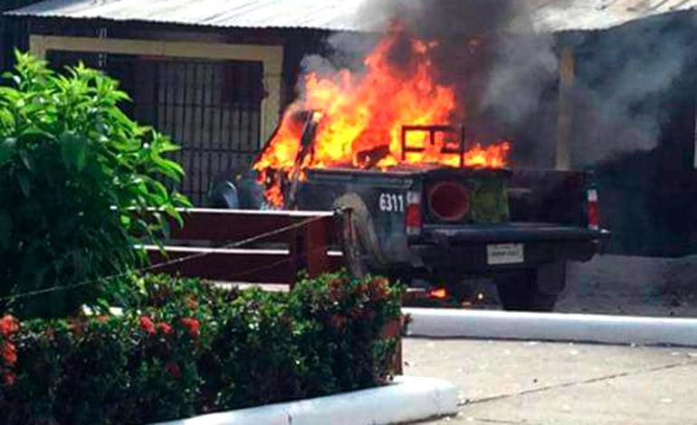 queman-patrulla-3