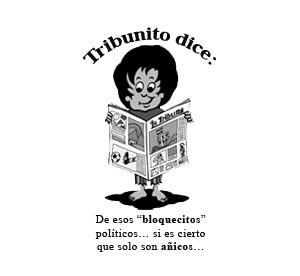 tribunitodice1901