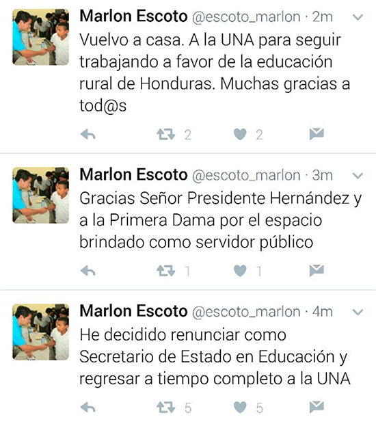 tweet-marlon-escoto-