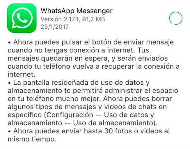 whatsapp-sin-conexion
