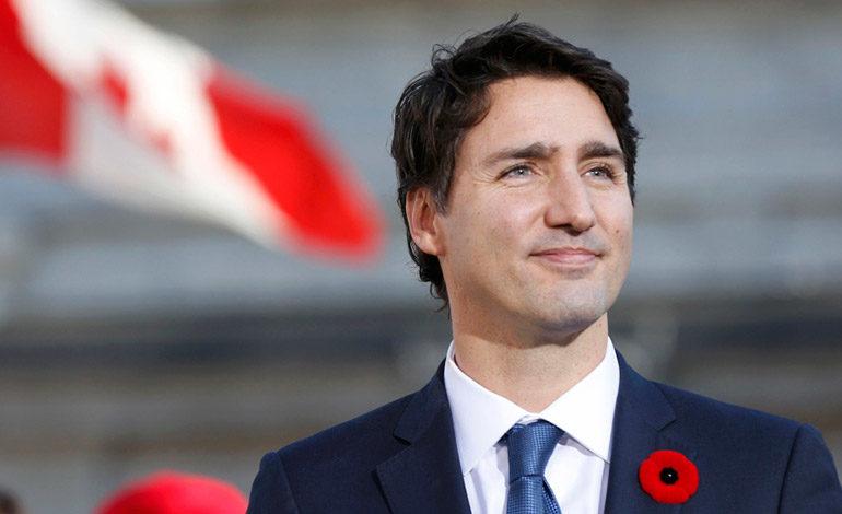 Trump se enoja con Trudeau y dice que EEUU no apoya declaración final del G7