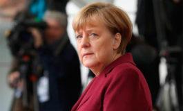 """Anuncio de Trump en Twitter sobre el G7 es """"deprimente"""", según Merkel"""