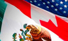 ¿En qué consiste el nuevo pacto comercial entre EEUU, México y Canadá?