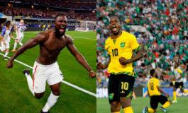 Estados Unidos busca sexto título ante Jamaica, que quiere el primero