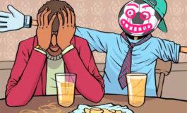¿Por qué millones de personas pierden sus amigos a los 20 años?