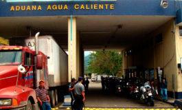Horario de las aduanas hondureñas durante la Semana Santa