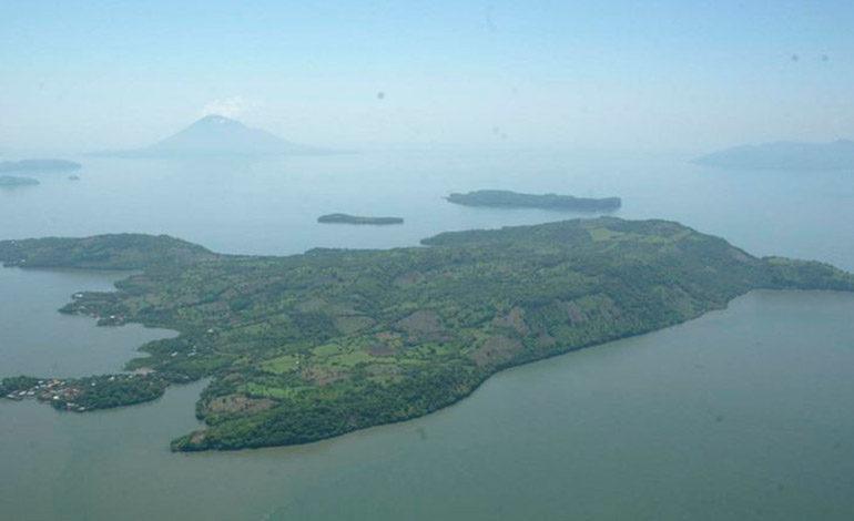 Contabilizan 193 sismos en golfo de Fonseca