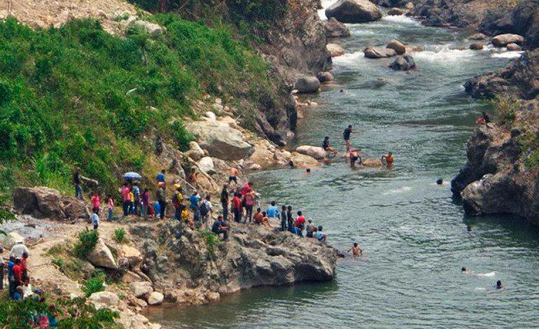 Corte Suprema resuelve a favor del proyecto Agua Zarca