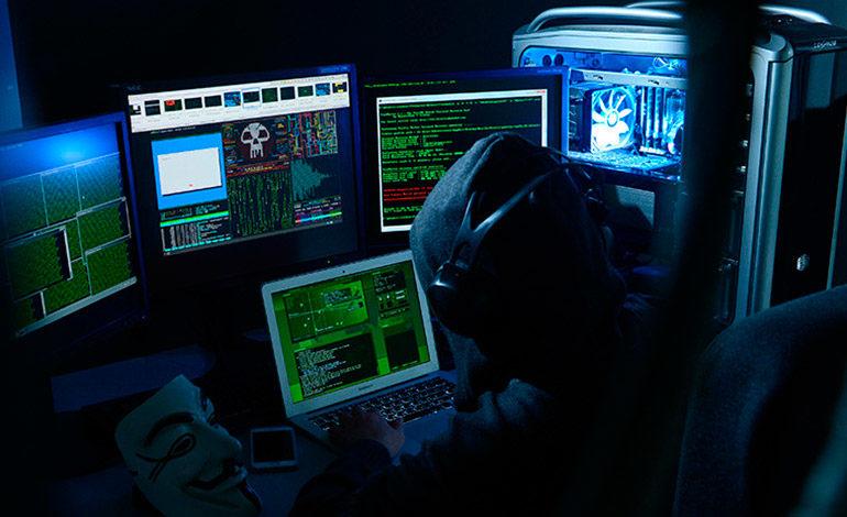 Europa sufre de un nuevo ciberataque global