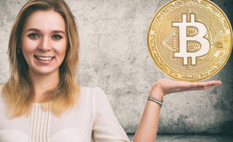 Invirtió 27 dólares en bitcoins y hoy es millonario