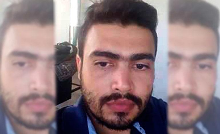 Matan al hermano del exalcalde Urbina Soto