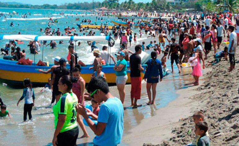 Crearán una campaña para relanzar el turismo interno