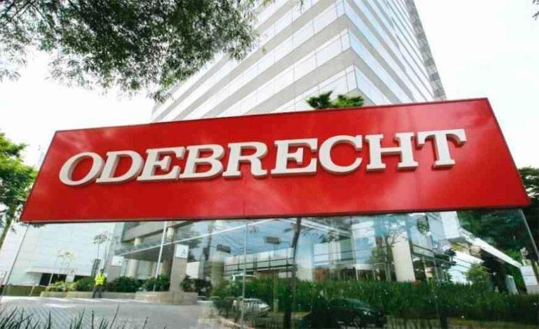 El caso Odebrecht hace rodar cabezas de gobernantes latinoamericanos