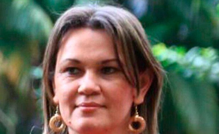 "Confirman antejuicio contra magistrada vinculada al caso ""Shalom"""